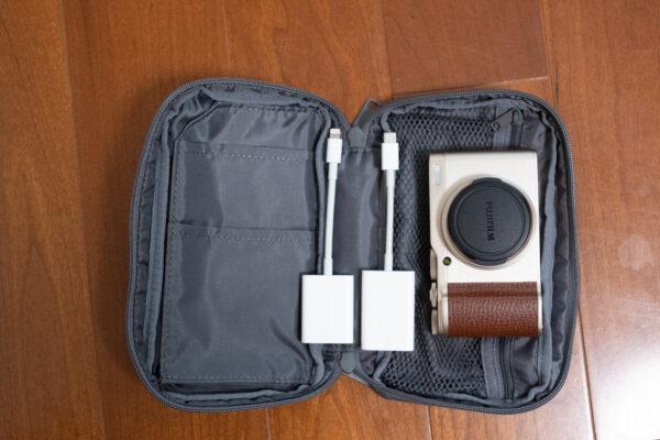 inside pouch 2