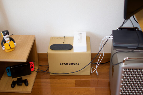 cablebox2